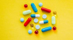 Misconceptions About Antidepressants Are Still Rife – Here's My Experience On