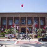 La Chambre des conseillers adopte à la majorité le projet de loi de finances