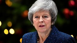 Why We're Heading For A 'No Deal' Brexit If May Is Ousted - And Maybe Even If She