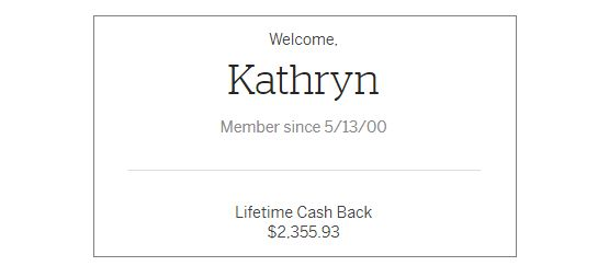 Here's How Ebates/Rakuten And Other Cashback Sites Really