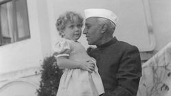 11 Rare Jawaharlal Nehru Photos You May Not Have Seen