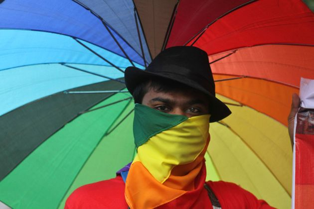 The BJP And Its Section 377