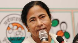 Mamata Beat A Decades' Old Poll Trend, Showing Media Gets Her Appeal