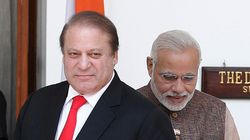 Matching India's NSG Bid: Pakistan's Threat Is Not India, But Its Own