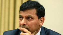 RBI Governor Raghuram Rajan's Exit Makes Modi Government Look