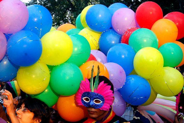 What The Supreme Court Clarification On Third Gender Means For LGBTQ