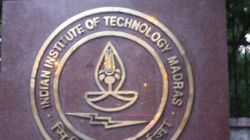 Controversy At IIT Madras Over Closed-Door Indology Conference By Rajiv