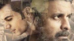 Dark Themes, Dazzling Performances: The Best Of Hindi Cinema 2016 (So