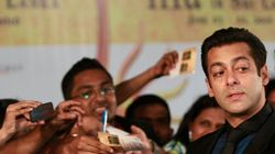 The Morning Wrap: Two Women Commit Suicide At IIT-Madras; Salman Khan To Sign A ₹1,000 Crore