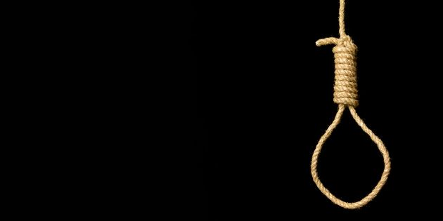 Two Women Commit Suicide Within 24 Hours At IIT