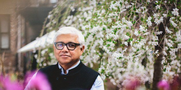 Could Mumbai Be The Next Fukushima? Amitav Ghosh Thinks It's