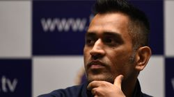 Captain Cool Mahendra Singh Dhoni Duped By Australian Sporting Company