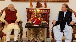 Pakistan Calls Burhan Wani A Martyr, To Observe Black Day On 19