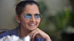 Sania Mirza Deserves The Thanks Of Women