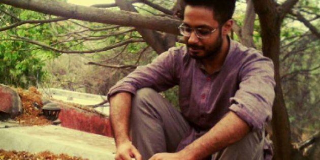 Sikh Student Beaten Up In Hyderabad Campus After He Was Mistaken For A
