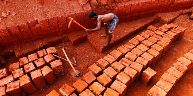 A Plea To The Lok Sabha To Rethink The Child Labour Amendment