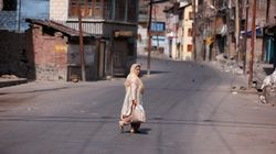 Why Non-Kashmiri People Need To Stop Outraging About