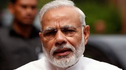 Petition In Pakistan Court Seeks Registration Of FIR Against PM Narendra