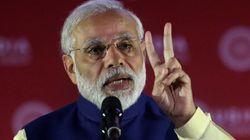 Bush White House Was Against Denying Visa To Narendra Modi: