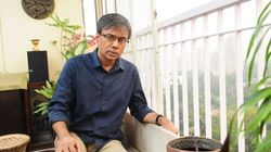 17-Year-Old Boy Killed At Writer Amit Chaudhuri's House Party In