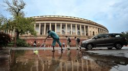 The Rajya Sabha Is Not The Biggest Hurdle Facing The GST