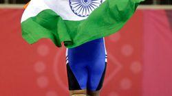 Rio Olympics 2016: Now, Narsingh Yadav's Roommate Sandeep Fails Dope