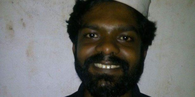 Muslim Writer Assaulted In Kerala For Allegedly Insulting