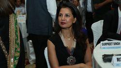 Fashion Designer Ritu Beri Offers Four Themes To Design Uniform For