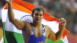 Junior Wrestler Accused Of Mixing Drugs In Narsingh Yadav's Food Ahead Of Rio
