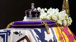 No Legal Ground To Return Kohinoor, Says British
