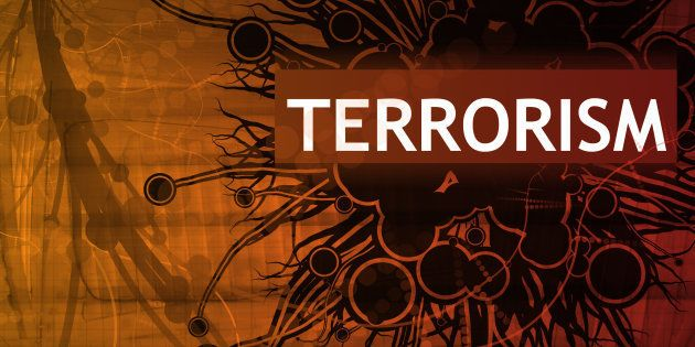 Terror Has No Religion: Debunking Some More Of The Regressive Left's