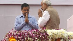 Why Modi Hates Kejriwal More Than Anyone
