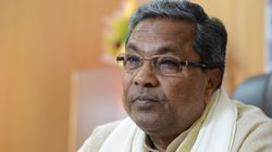 Karnataka CM Siddaramaiah's Son Passes Away In