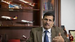 Is Ashwani Lohani Really 'Turnaround Man' For Air