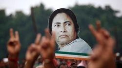 West Bengal Likely To Be Renamed 'Bengal' In English And 'Banga' In