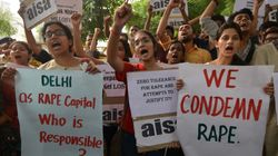 Woman Employee Gangraped In Gurgaon Hospital, Accused