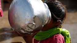 How India Can Make Its Water Supply Less Dependent On