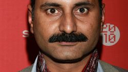 'Peepli Live' Co-Director Mahmood Farooqui Gets 7 Years In Jail For
