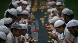 Ujjain Madrasas Fear Food Being Offered To Hindu Gods, Refuse Mid-Day Meals For
