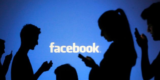 Facebook And Its Anti-Clickbait Headlines: Are The Readers Ready For