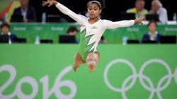 Rio Olympics 2016: 'A Medal Will Be The Best Birthday Gift For