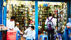 Bhopal Bookshop Owner Arrested Following Complaints Against Article In Urdu
