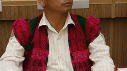 Kalikho Pul, Former Arunachal Pradesh CM, Found Dead At