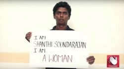 This Tamil Athlete Was Stripped Off All Her Medals And Shamed In Public For No Fault Of Her