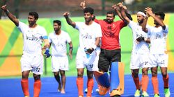 Rio Olympics: India Men's Hockey Team Beat Argentina, Archer Atanu Das In Round