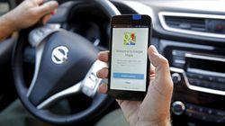 The Morning Wrap: Bulandshahr Gangrape Case 'Solved'; Google Maps Gets New Offline