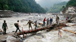 Uttarakhand Revisited: Three Years After Floods, Threats Remain