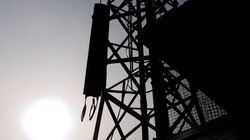 108 Mobile Phone Towers Exceeding Radiation Limits In