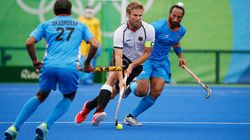 Why The Indian Hockey Team Has Got Me Dreaming After A Long