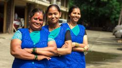 This App Is Helping Domestic Workers In Mumbai Earn A Better